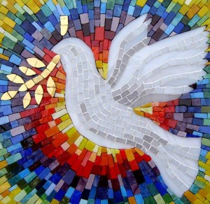 peace-dove-web_1