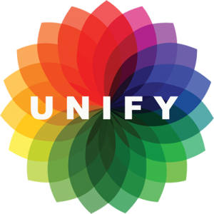 unify_primary_logo_highres-300x300