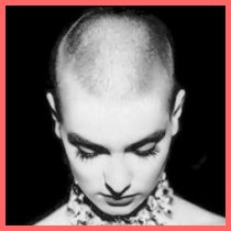 Sinead_OConnor_Shaved_Head