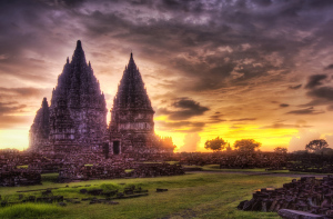 ancient-indian-temples9