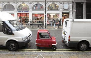 funny-tiny-car-parking