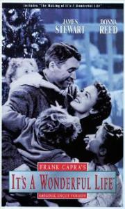 its-a-wonderful-life-movie-poster-1946-1010458427
