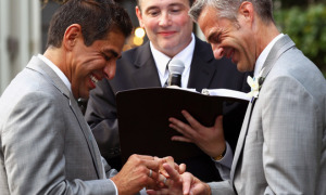 the-wedding-industry-has-been-drawn-into-the-debate-over-gay-marriage