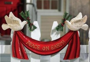 dove-christmas-decoration-peace-on-earth_140479322355