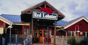 RedLobster_ext2_cropped_959_487_90_c1