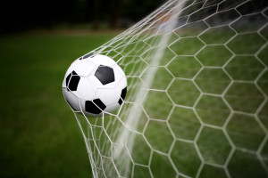 Soccer-Ball-HD-Images-Wallpapers