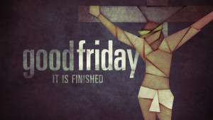 good-friday-copy
