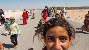 3043325-poster-p-1-these-amazing-photos-were-taken-by-young-refugees-from-syria