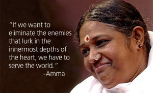 amma-quote-ab7f26f327dec4ba75cc2d9dcd5463e6